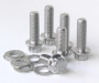 fasteners-stainless